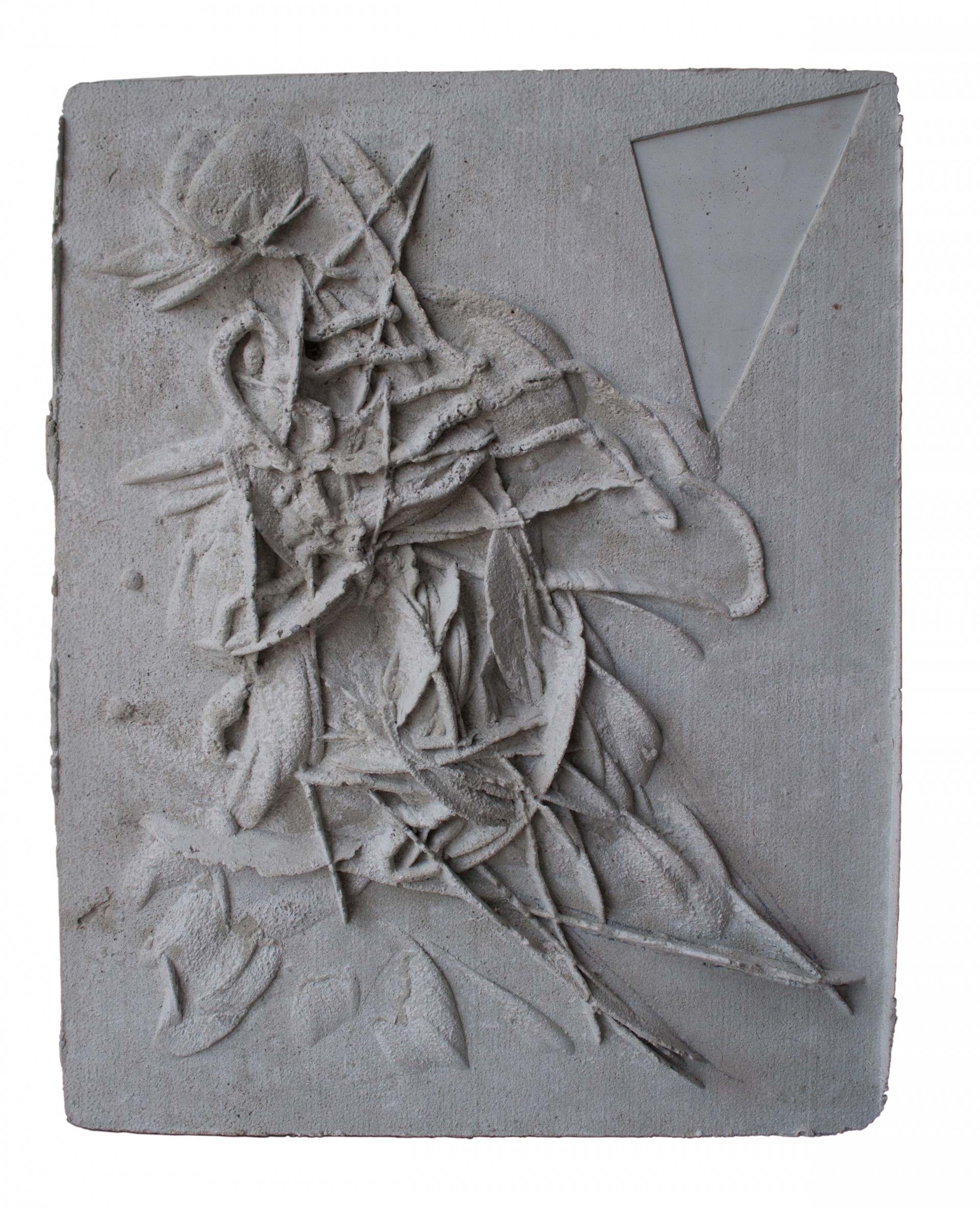 Anna Mirbach Arbeiten